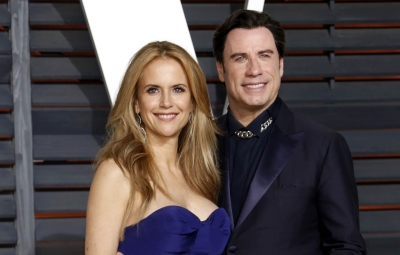 john-travolta-pens-sweet-tribute-to-late-wife-kelly-preston