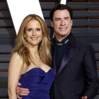 john-travolta-pens-sweet-tribute-to-late-wife-kelly-preston