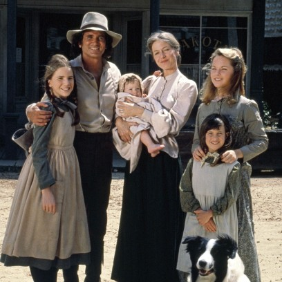 little-house-on-the-prairie-cast-were-like-a-second-family