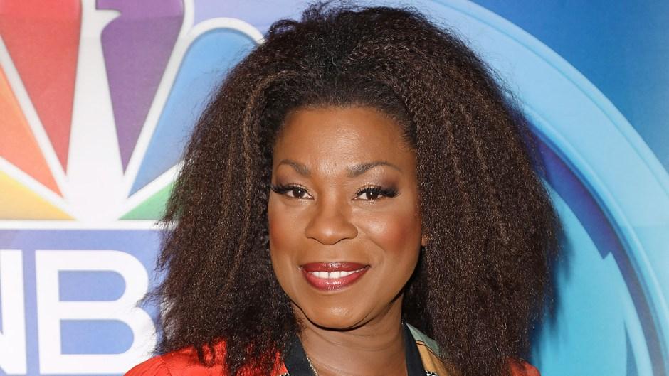 lorraine-toussaint-talks-career-calls-acting-her-happy-place