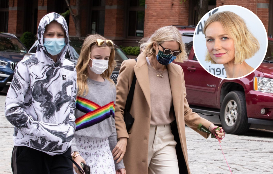 naomi-watts-and-family-sighting-in-nyc