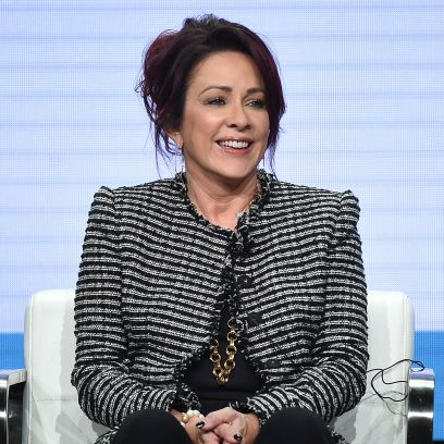 patricia-heaton-on-beautiful-mothers-day-jewelry-collection