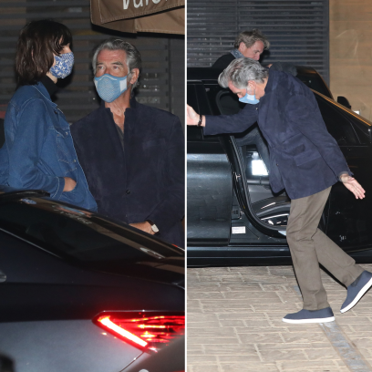 pierce-brosnan-acts-silly-during-fun-outing-with-son-dylan