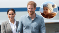 prince-harry-meghan-making-archies-2nd-birthday-special