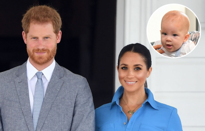 prince-harrys-son-archie-appears-in-docuseries-with-meghan