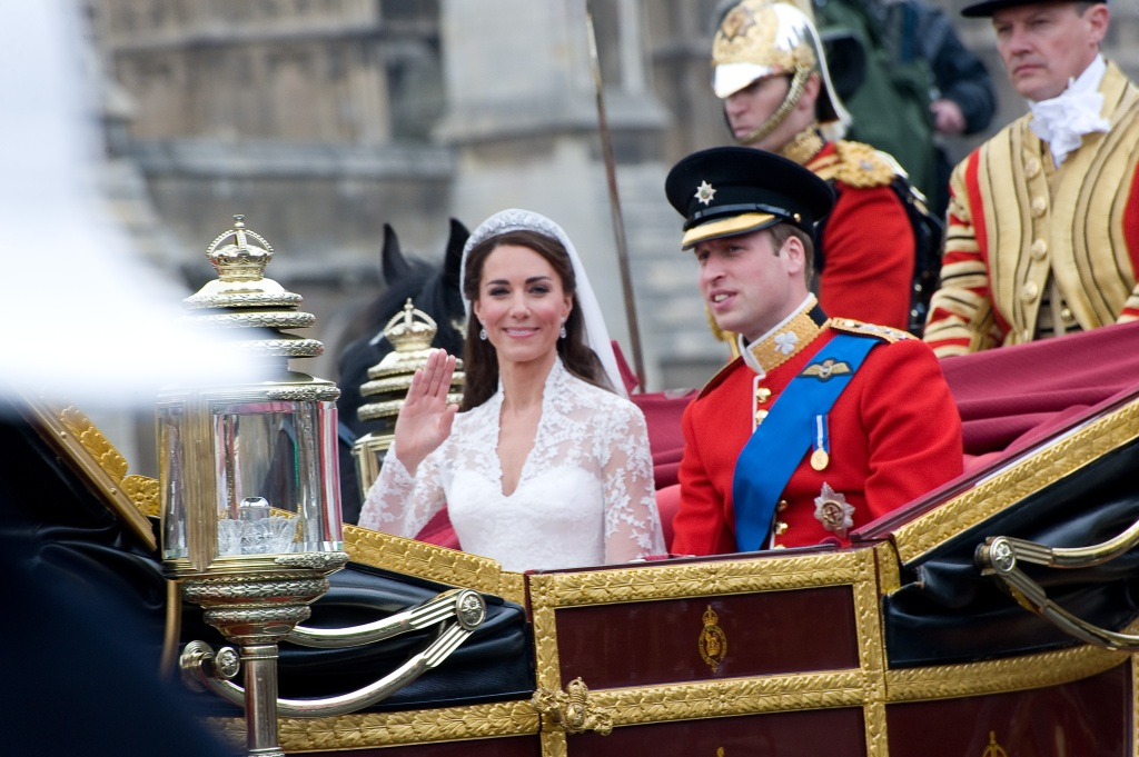 prince-william-and-kate-how-we-make-our-marriage-work