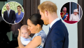 prince-william-kate-and-royals-celebrate-archies-birthday