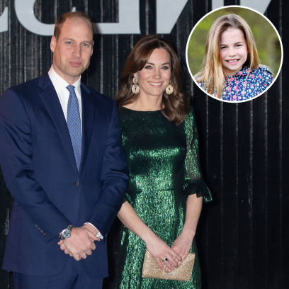 princess-charlottes-6th-birthday-with-william-and-kate-details