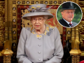 queen-elizabeths-first-outing-since-prince-philips-funeral-photos