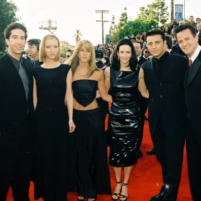 which-friends-stars-had-kids-courteney-cox-and-more-families