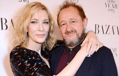 who-is-cate-blanchetts-husband-meet-spouse-andrew-upton