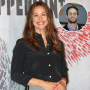 who-is-jennifer-garner-dating-meet-boyfriend-john-miller