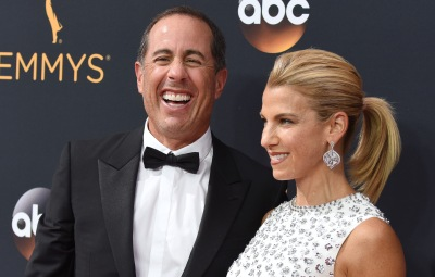 who-is-jerry-seinfelds-wife-meet-spouse-jessica-seinfeld