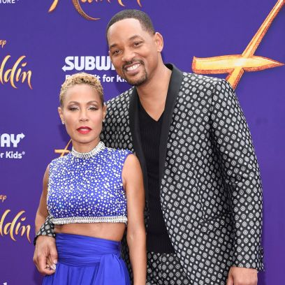will-smith-and-wife-jada-pinkett-smiths-quotes-on-marriage