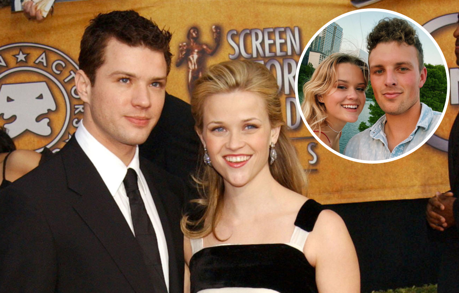 ava-philippe-and-bf-look-like-reese-witherspoon-and-ryan-photos