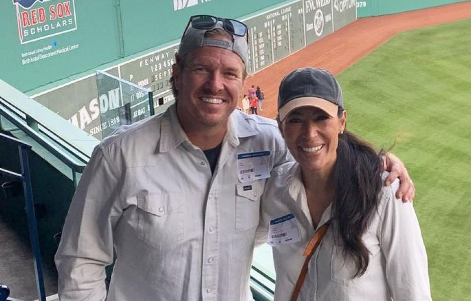 chip-joanna-gaines-10-fun-facts-you-might-not-know