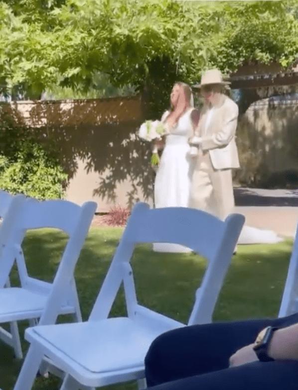 diane-keatons-daughter-dexter-gets-married-wedding-details