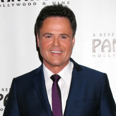 donny-osmond-releases-new-song-on-his-65th-album-listen