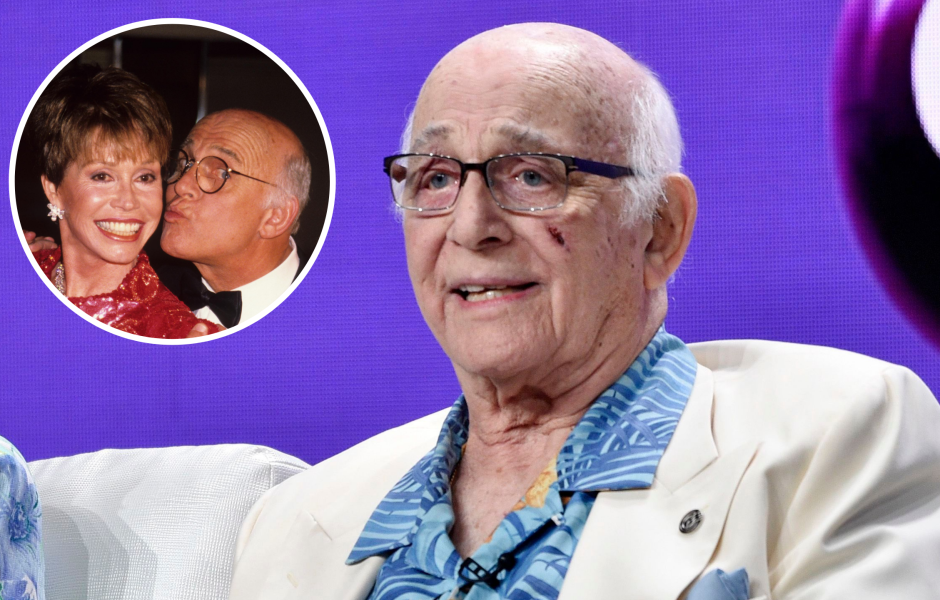 gavin-macleod-recalled-working-with-mary-tyler-moore-before-death
