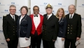 inside-the-love-boat-casts-close-bond-after-40-plus-years