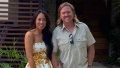 joanna-gaines-43-rocks-gorgeous-bikini-while-on-18th-anniversary-vacation-with-husband-chip