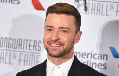 justin-timberlake-shares-first-photo-of-youngest-son-phineas