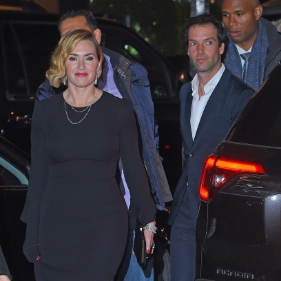 kate-winslet-says-husband-edward-abel-smith-is-a-superhot-superhuman-stay-at-home-dad