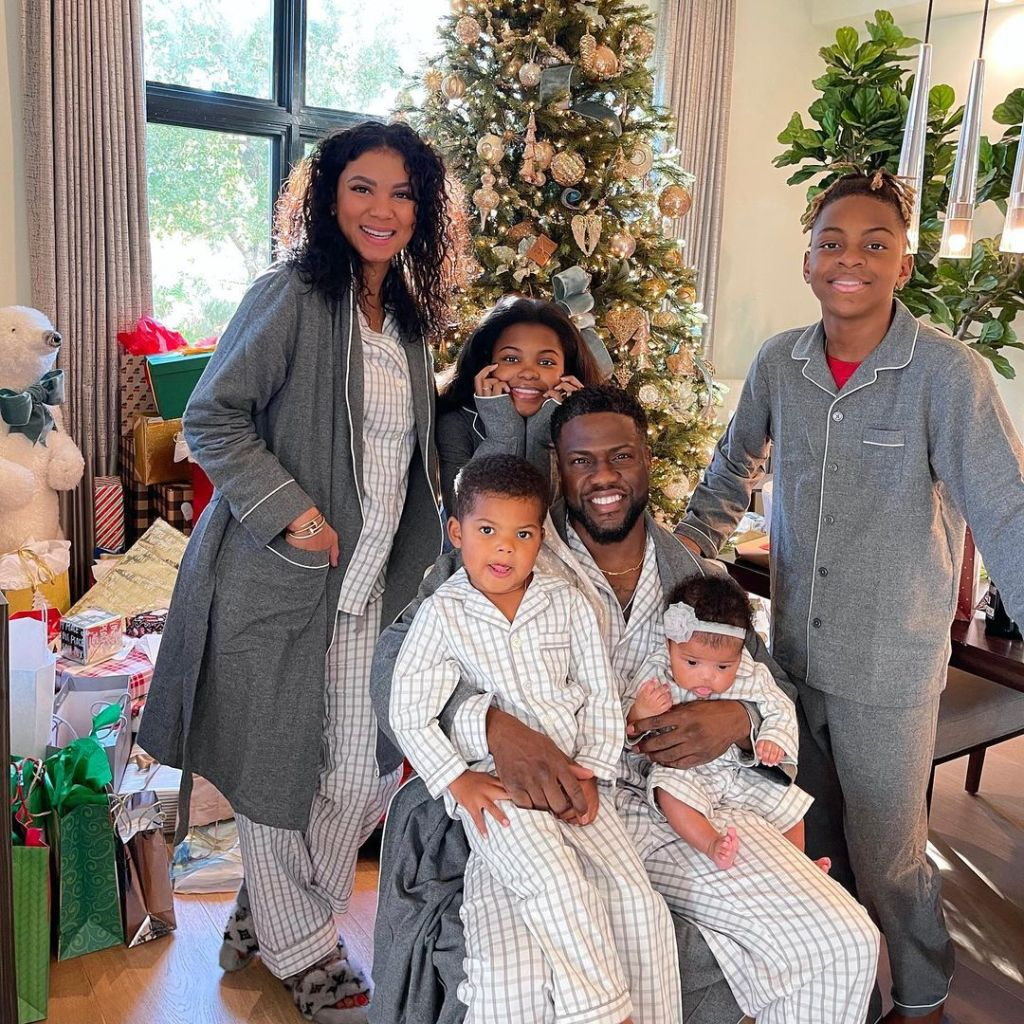 kevin-hart-reveals-the-most-important-lesson-hes-learned-about-fatherhood-as-a-dad-of-4