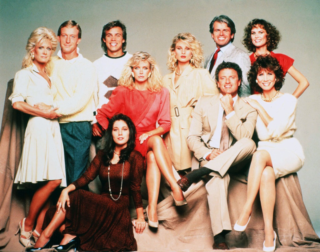knots-landing-cast-recalls-being-like-family-on-shows-set
