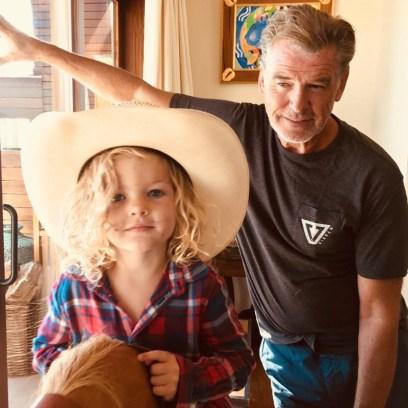 pierce-brosnans-grandchildren-inside-his-role-as-a-grandpa