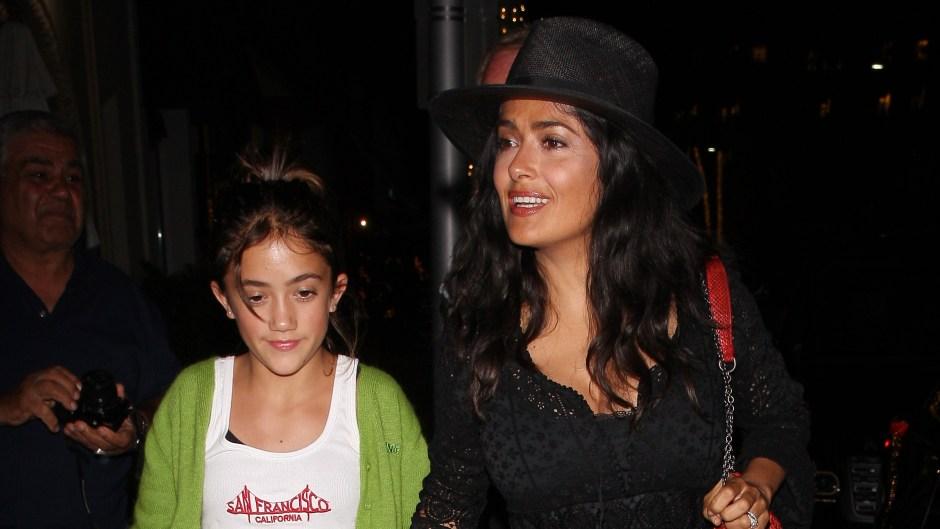 salma-hayek-shares-daughter-valentinas-reaction-to-new-film