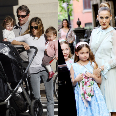 sarah-jessica-parkers-daughters-through-the-years