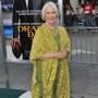 Ellen Burstyn 'Feels Good' at 88: 'I Have No Complaints.'