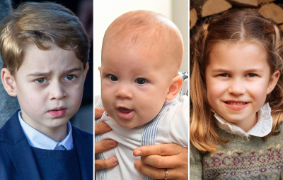 what-the-royal-babies-birthdays-say-about-their-personalities