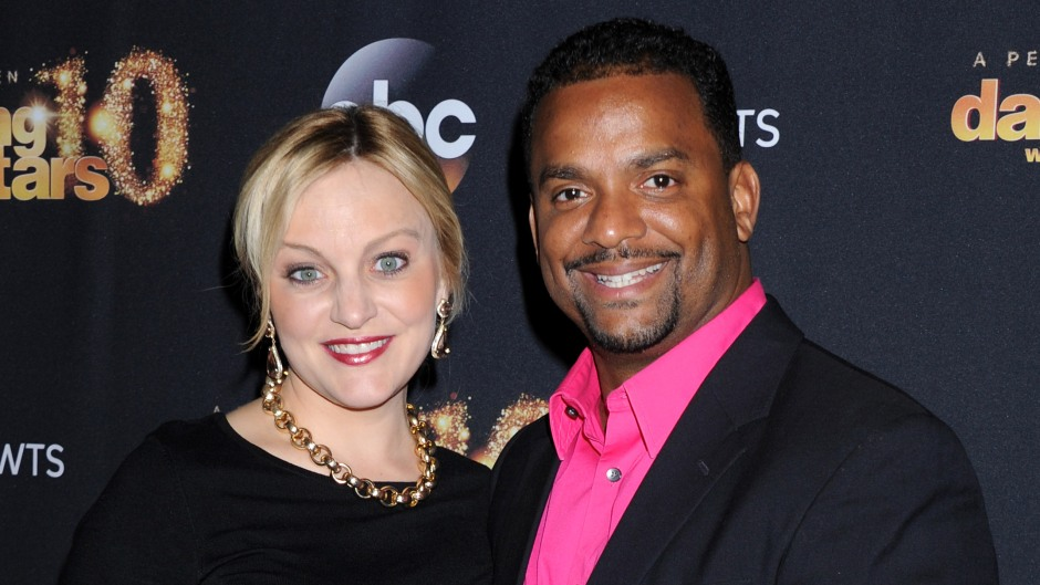 who-is-alfonso-ribeiros-wife-meet-spouse-angela-unkrich