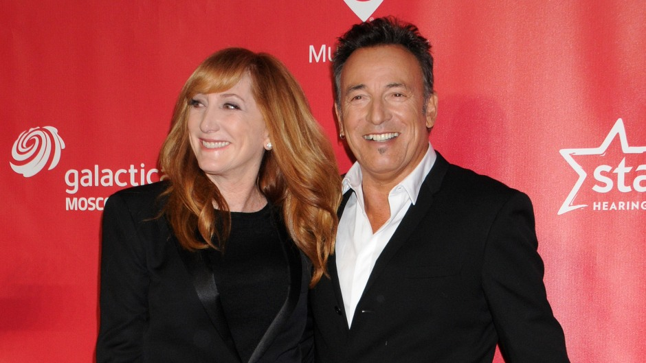 who-is-bruce-springsteens-wife-get-to-know-patti-scialfa