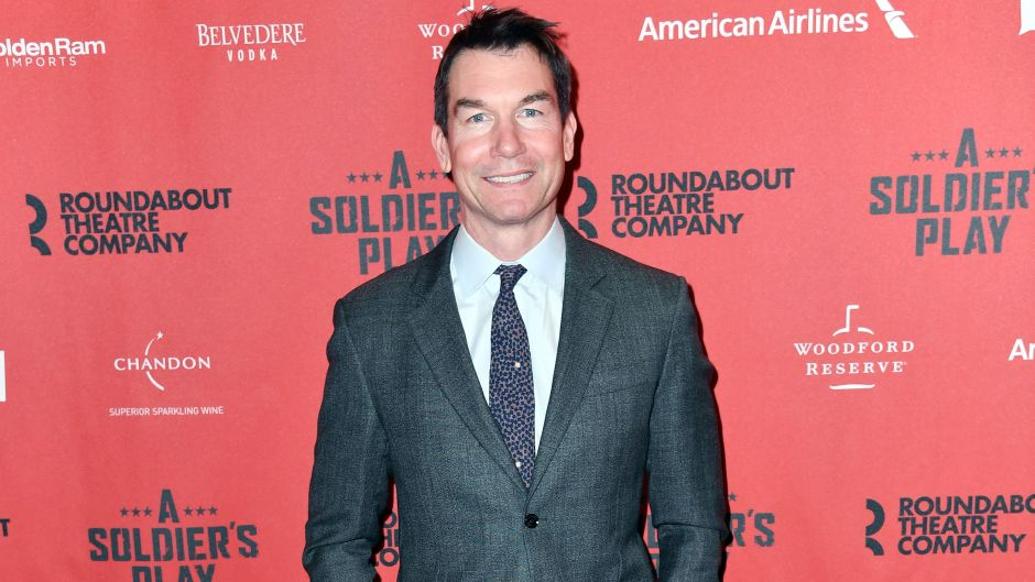 Jerry O'Connell Is Making a Good Impression With His Fellow 'The Talk' Cohosts: 'Everyone Likes Him'