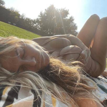 Heidi Klum's Sexiest Photos