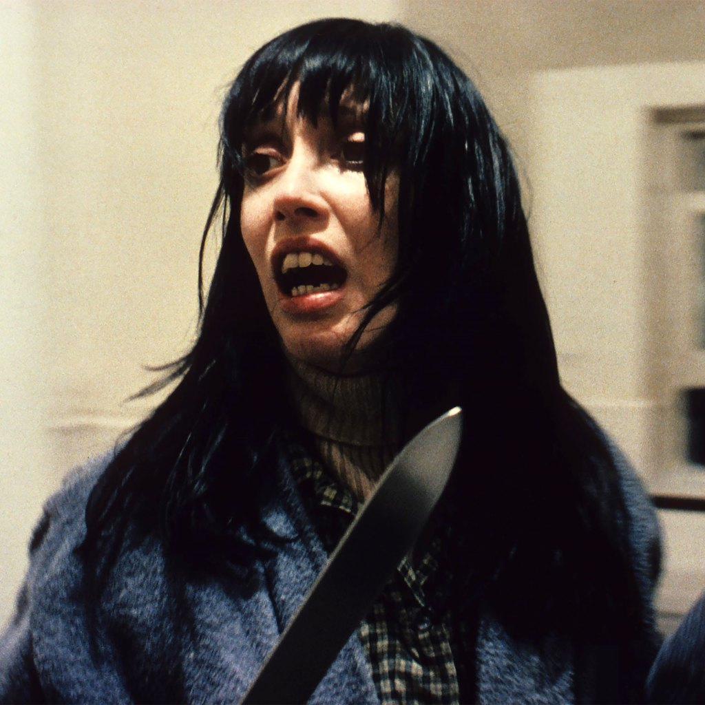 Shelley Duvall Reveals Why She Left Hollywood for 2 Decades and What She's Doing Now