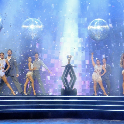 How Much Money Does Dancing With the Stars Cast Make