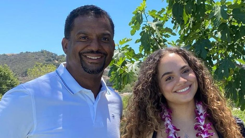 alfonso-ribeiro-on-daughter-sienna-following-in-his-footsteps