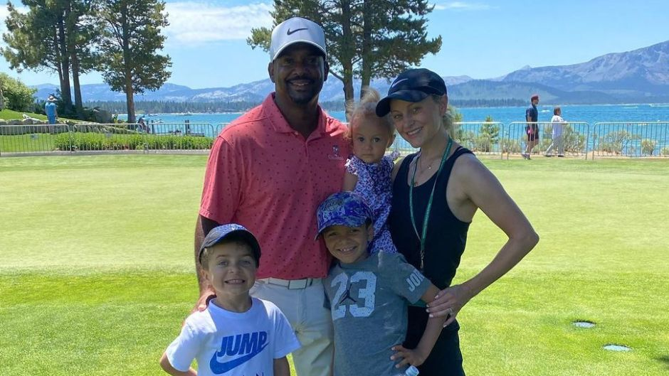 alfonso-ribeiro-says-buying-a-family-rv-was-the-best-decision