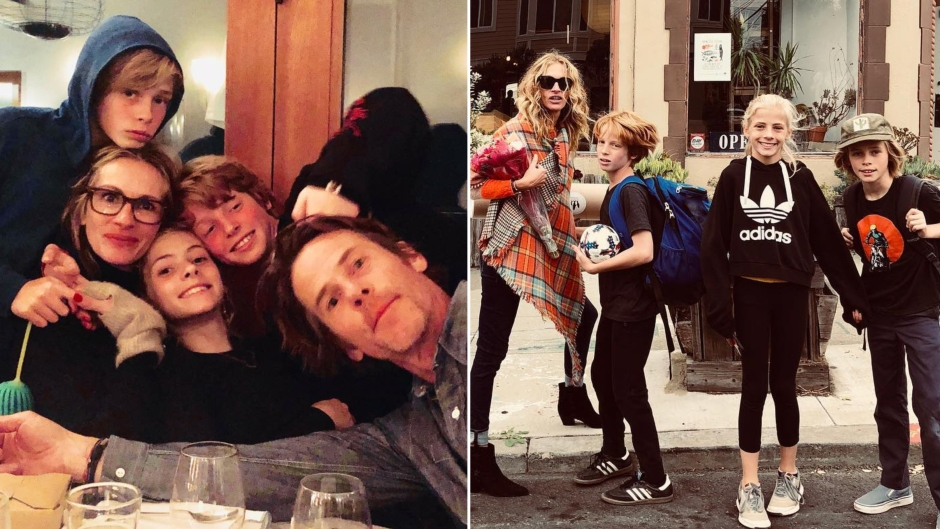 all-the-rare-photos-danny-moder-has-shared-of-his-and-julia-roberts-kids