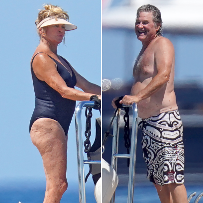 goldie-hawn-kurt-russell-flaunt-beach-bodies-on-yacht-photos