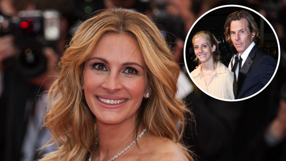 julia-roberts-daughter-hazel-makes-red-carpet-debut-in-rare-appearance-with-dad-danny
