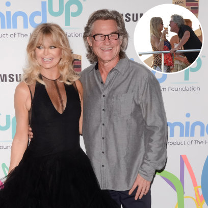 kurt-russell-kisses-goldie-hawn-on-france-vacation-photos