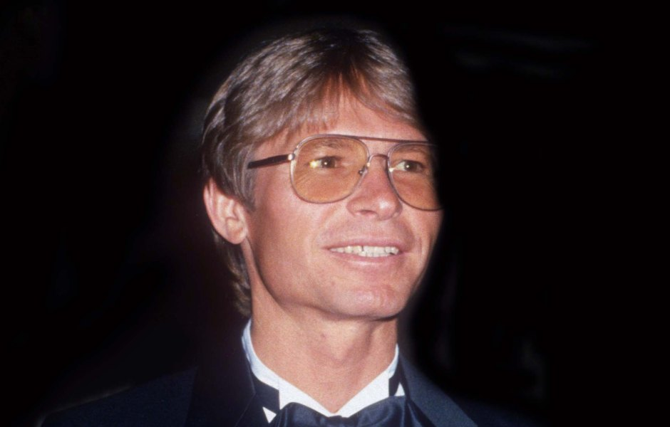 late-singer-john-denver-had-a-passion-for-music-life-activism