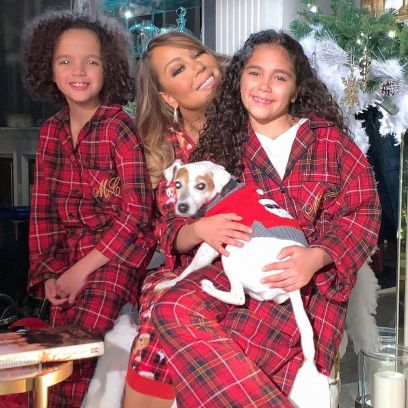 mariah-careys-kids-learn-about-twins-monroe-and-moroccan