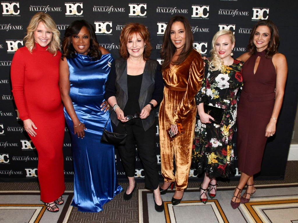 meghan-mccain-was-perfect-for-live-tv-amid-the-view-exit-she-will-be-hard-to-replace