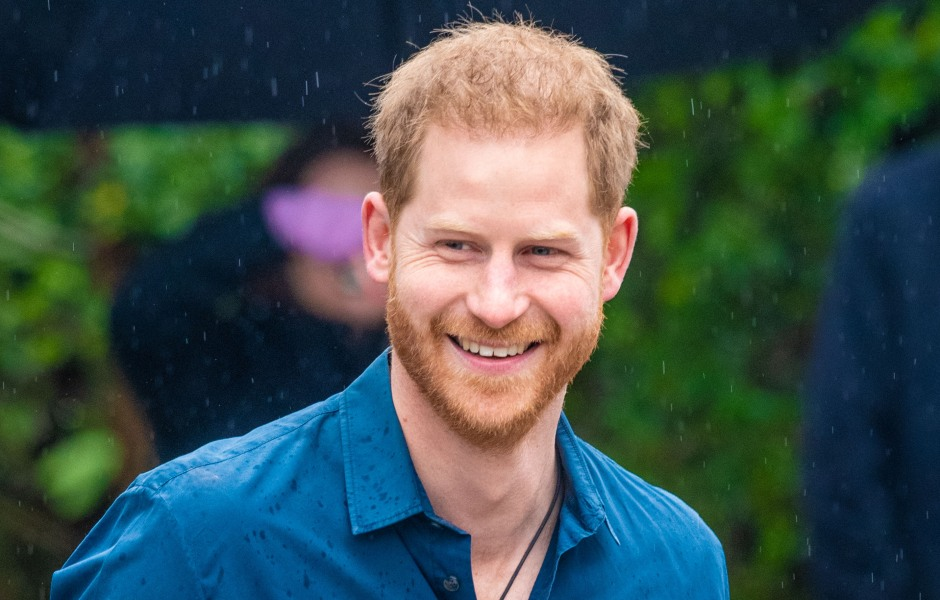 prince-harry-calls-life-with-2-kids-definitely-a-juggle